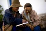 oxfam_cuzco_05