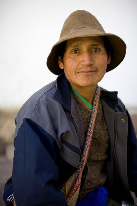 oxfam_cuzco_06