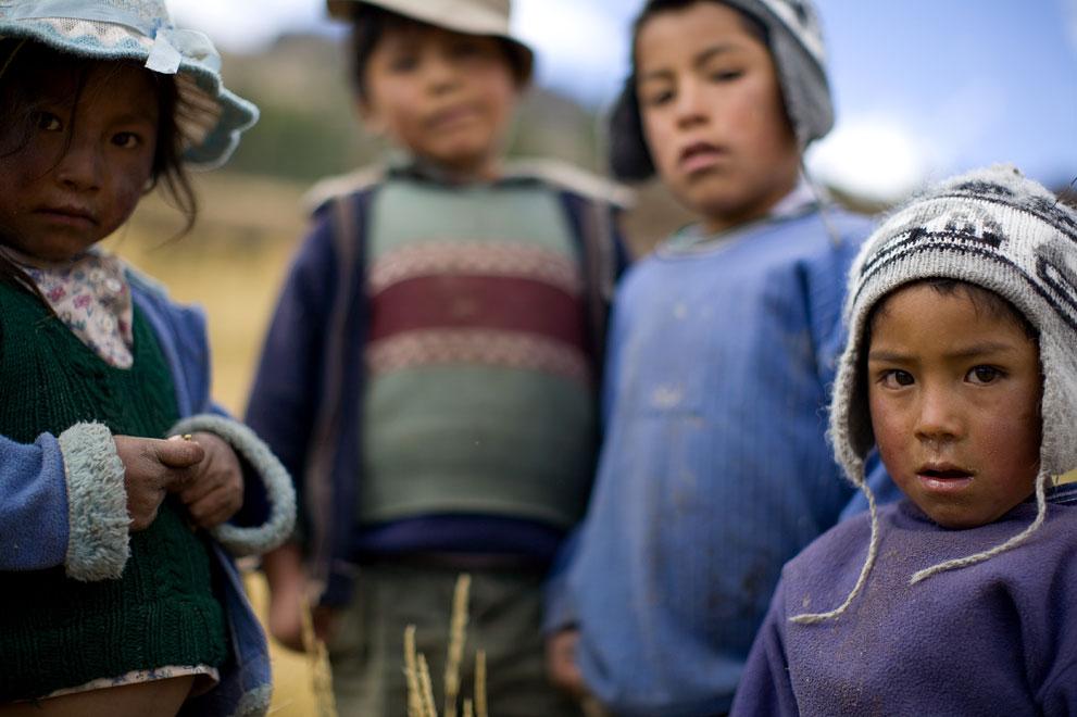 oxfam_cuzco_09