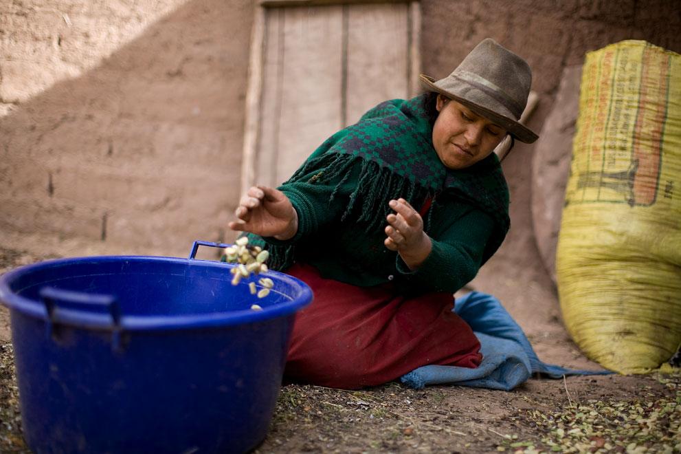 oxfam_cuzco_11