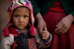 oxfam_cuzco_12