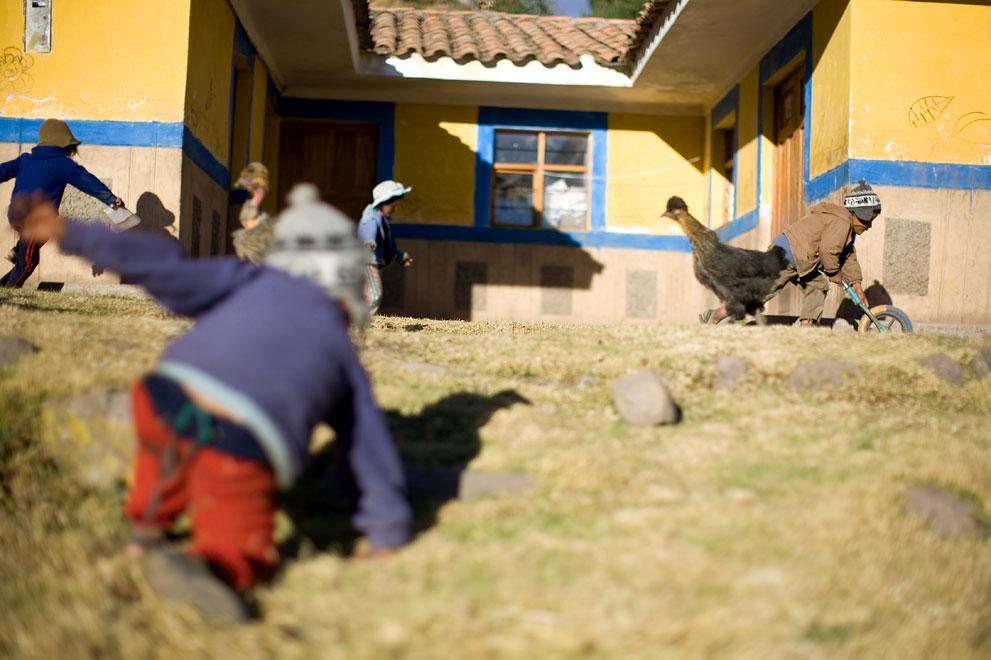 oxfam_cuzco_13