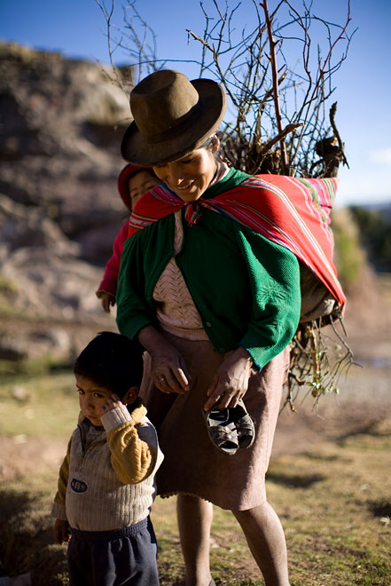 oxfam_cuzco_14