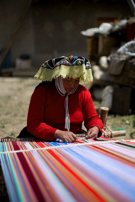 oxfam_cuzco_15