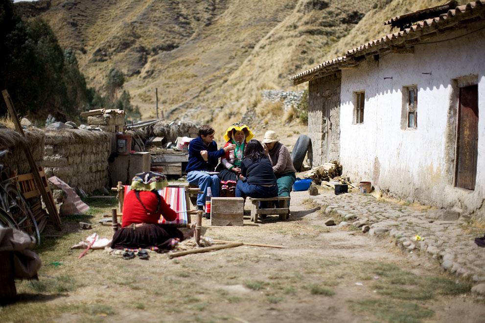 oxfam_cuzco_17