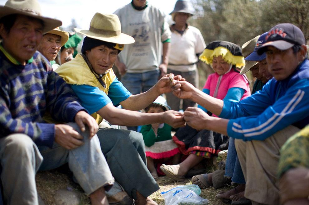 oxfam_cuzco_26