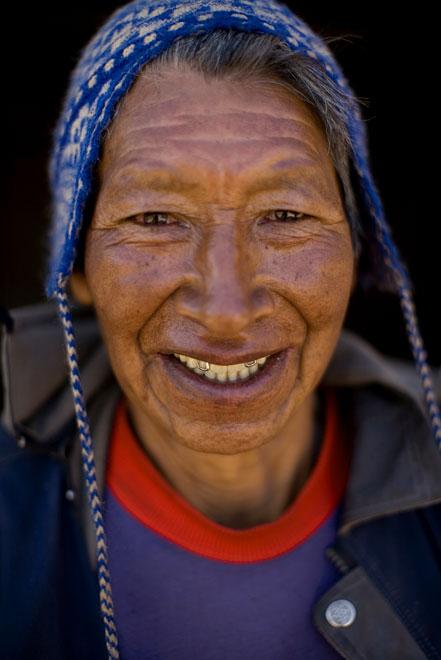 oxfam_cuzco_28