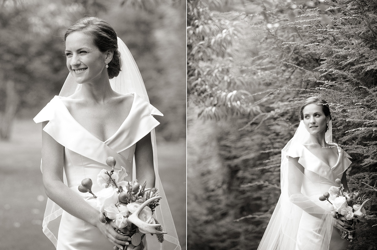 Old Edwards Inn Wedding Photography