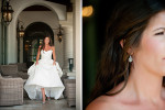 Sea Island Wedding Photography