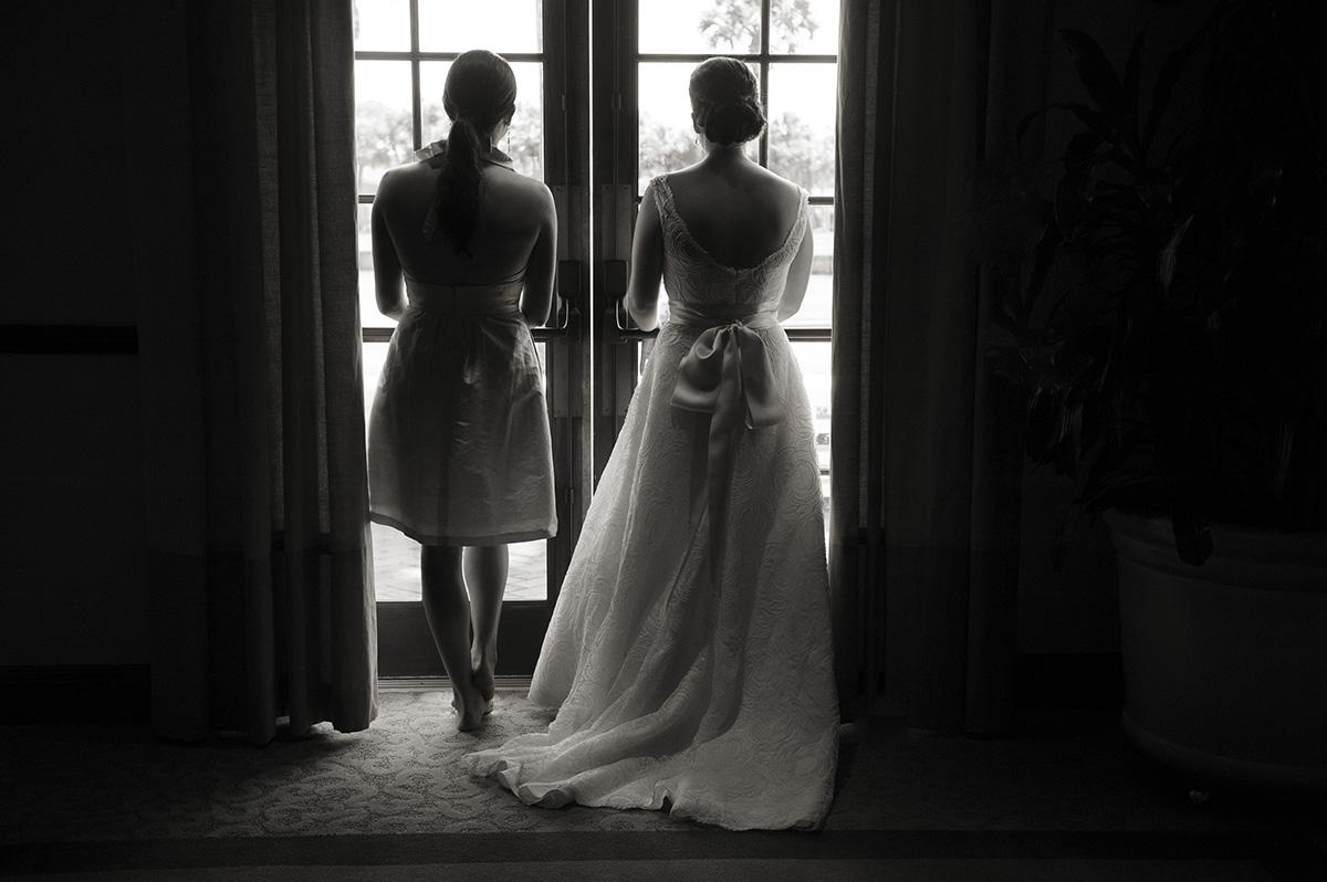 Ponte Vedra Wedding Photography