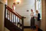 Old Edwards Inn Wedding Photography