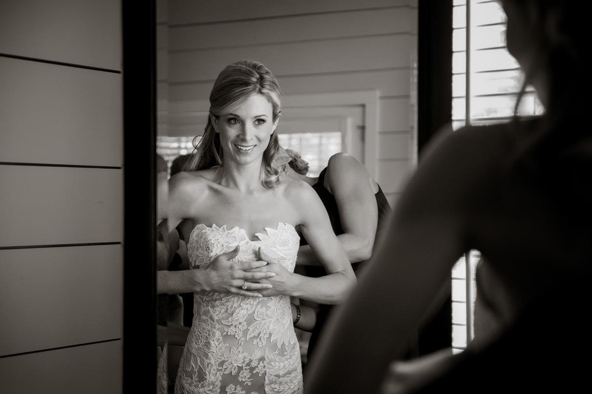 Old Edwards Wedding Photography