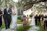2014WebsiteWEDDING031