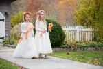 2014WebsiteWEDDING035