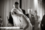2014WebsiteWEDDING045