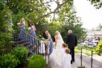 2014WebsiteWEDDING048