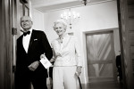 2014WebsiteWEDDING051