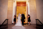 2014WebsiteWEDDING052