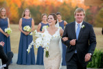 2014WebsiteWEDDING057