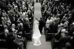 2014WebsiteWEDDING059