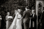2014WebsiteWEDDING060