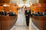 2014WebsiteWEDDING061