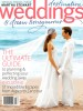 Teaming up with dress designer Modern Trousseau provided for this exceptional feature.Atlanta Wedding Photographers, Wedding Venues Florida, Carillon Beach, Florida Wedding Photographers, Rosemary Beach, Seagrove Beach, Modern Trousseau, Wedding Dress