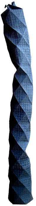 técnica: mixta/teladimensiones: 100 x 100cm (39.5 x 39.5in)