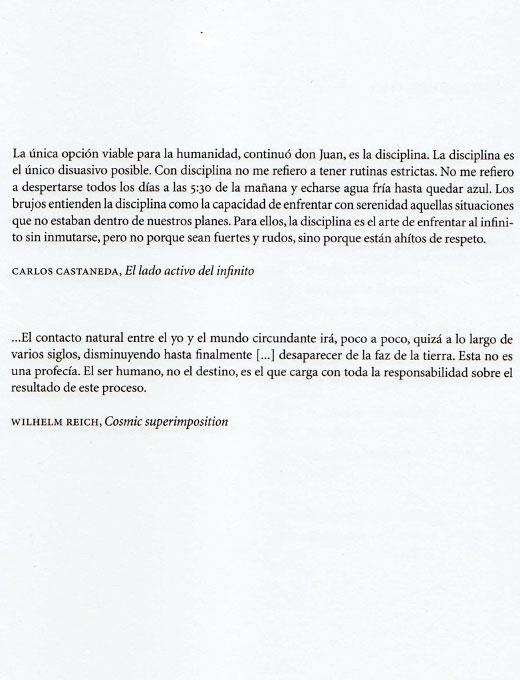 Para adquirir Xibalbá, Los Sueños Perdidos de la Selva Lacandona, favor de contactar info@acaoax.com.