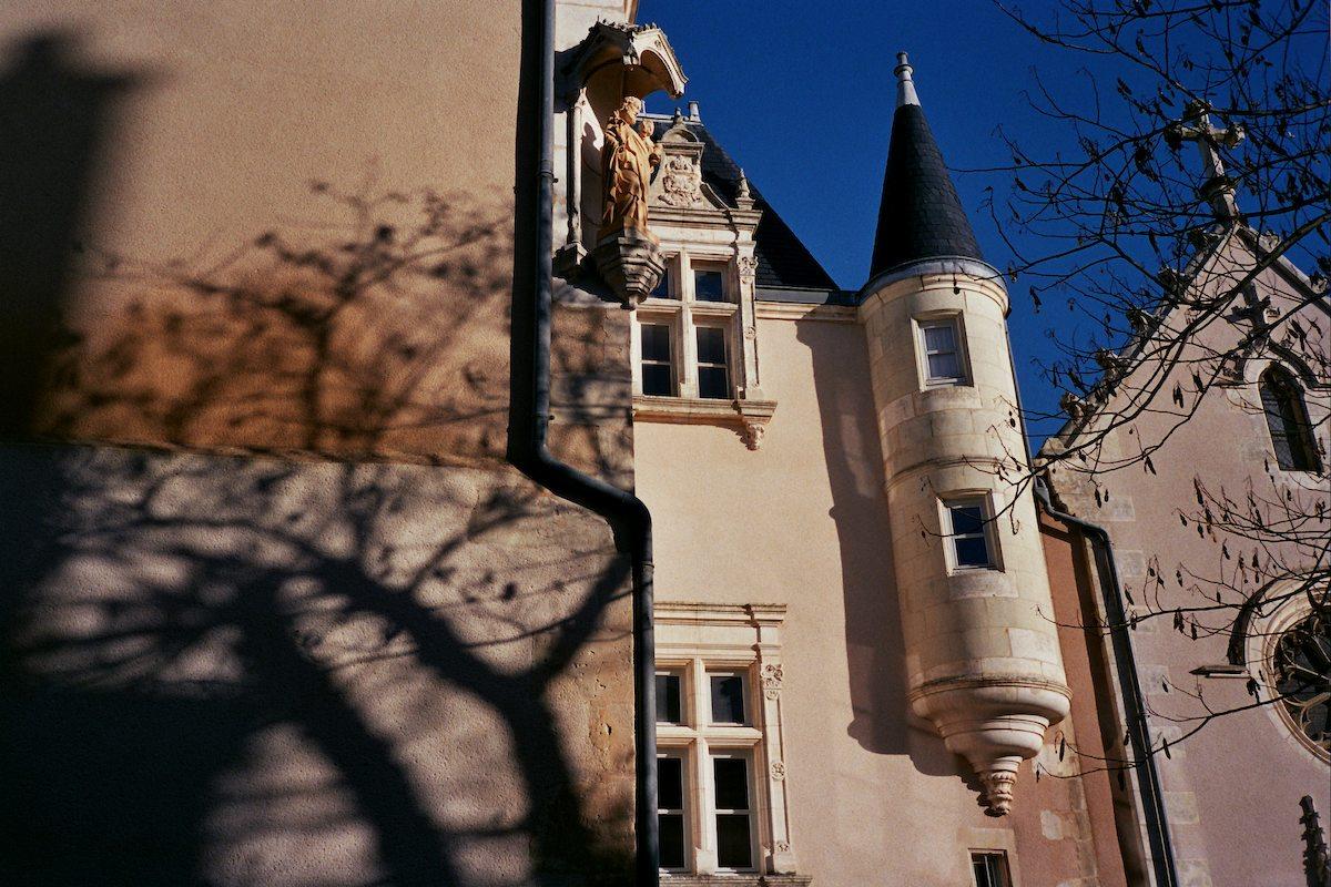 001_France_JP