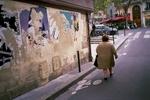 002_France_JP