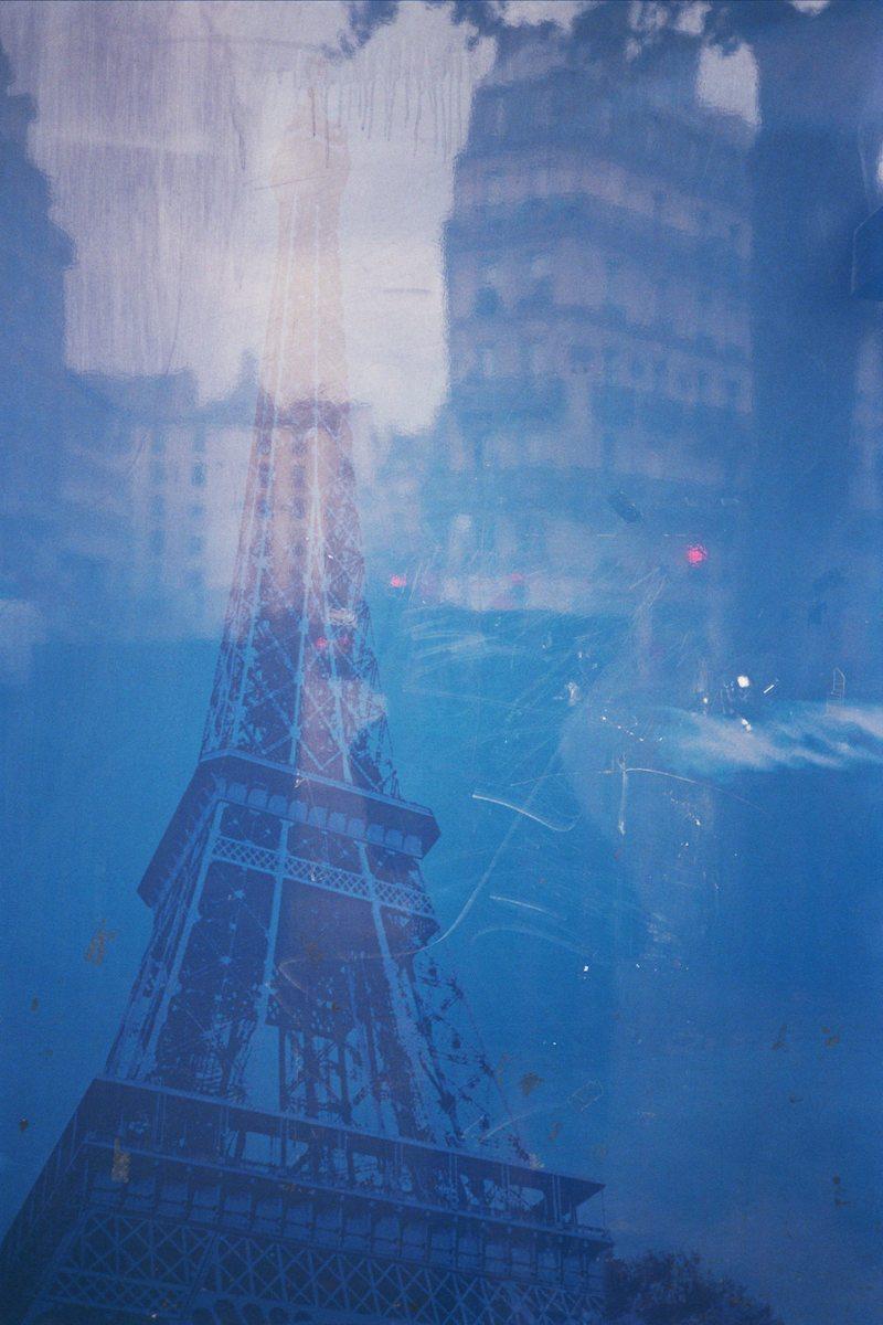 005_France_JP