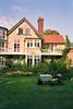 01_Cambridge-House