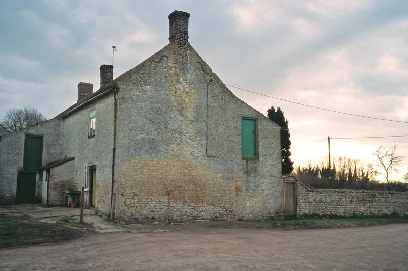 01_Norfolk-Farm