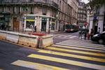 021_France_JP