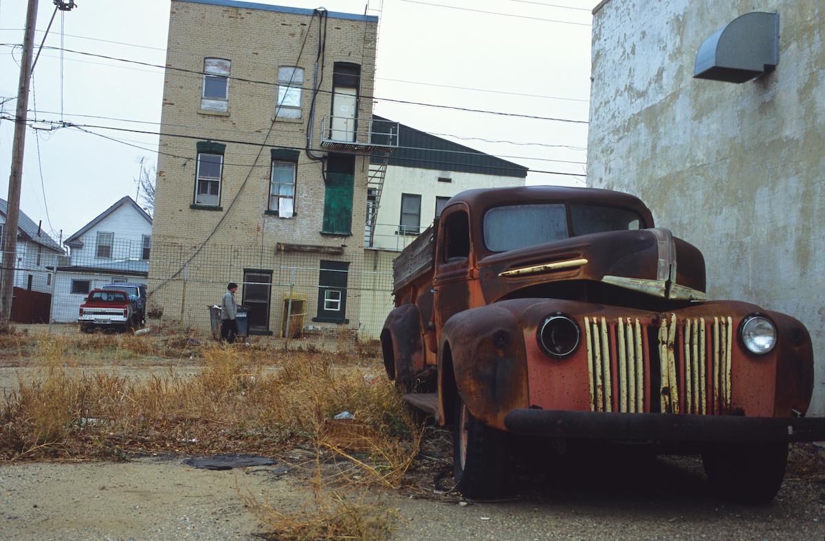 02_Vehicles