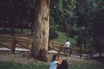 07_ParksandGardens
