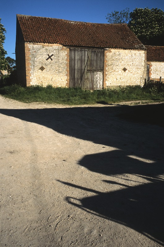 13_Norfolk-Farm