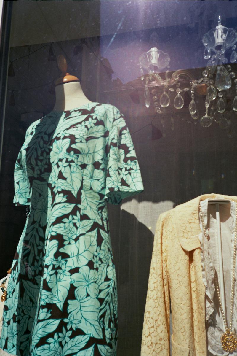 16_Fashion