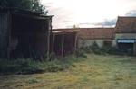 16_Norfolk-Farm