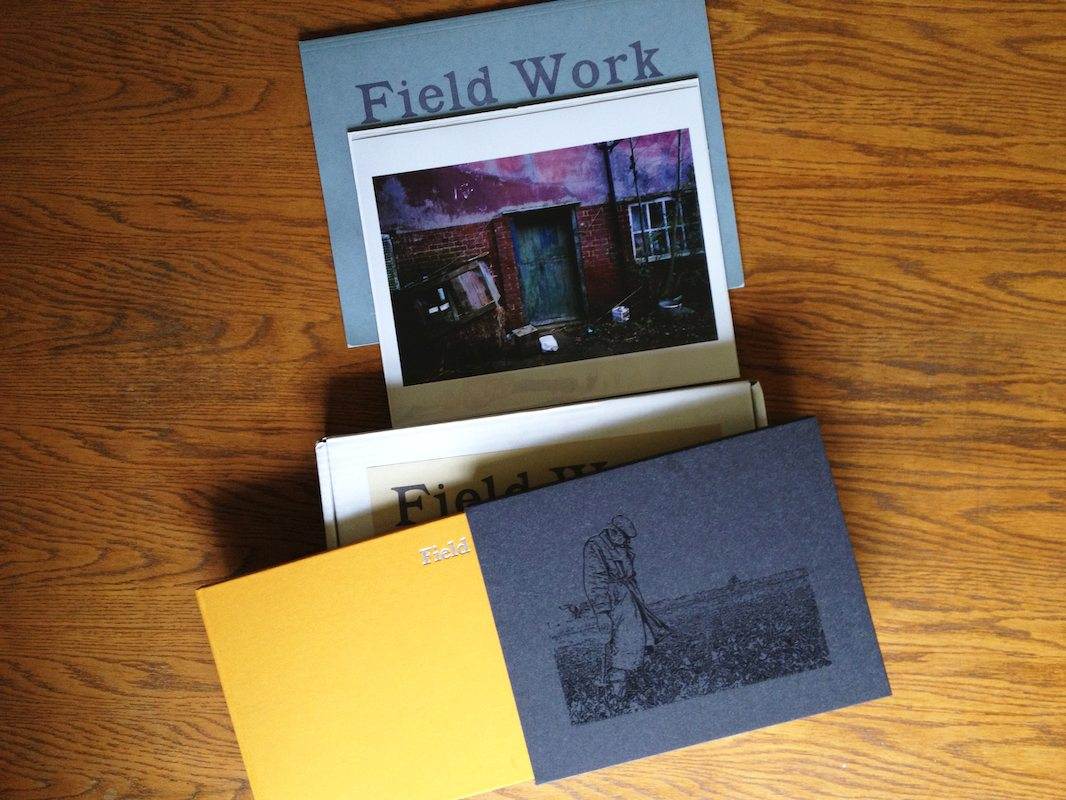 Field_Work_package_1