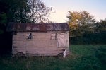 Shepherd_s-Hut_-Suffolk_-2006
