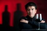 Gustavo Lopez - Wine Broker