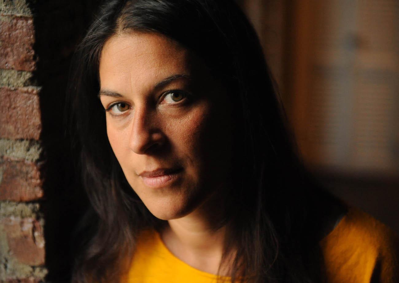Mandy Stein - Filmmaker