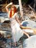 Carmen_Garcia-Forest_030809-001