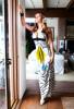 Timea_Majorova-Malibu_Fashion-031909-099