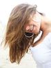 Timea_Majorova-Malibu_Fashion-031909-182