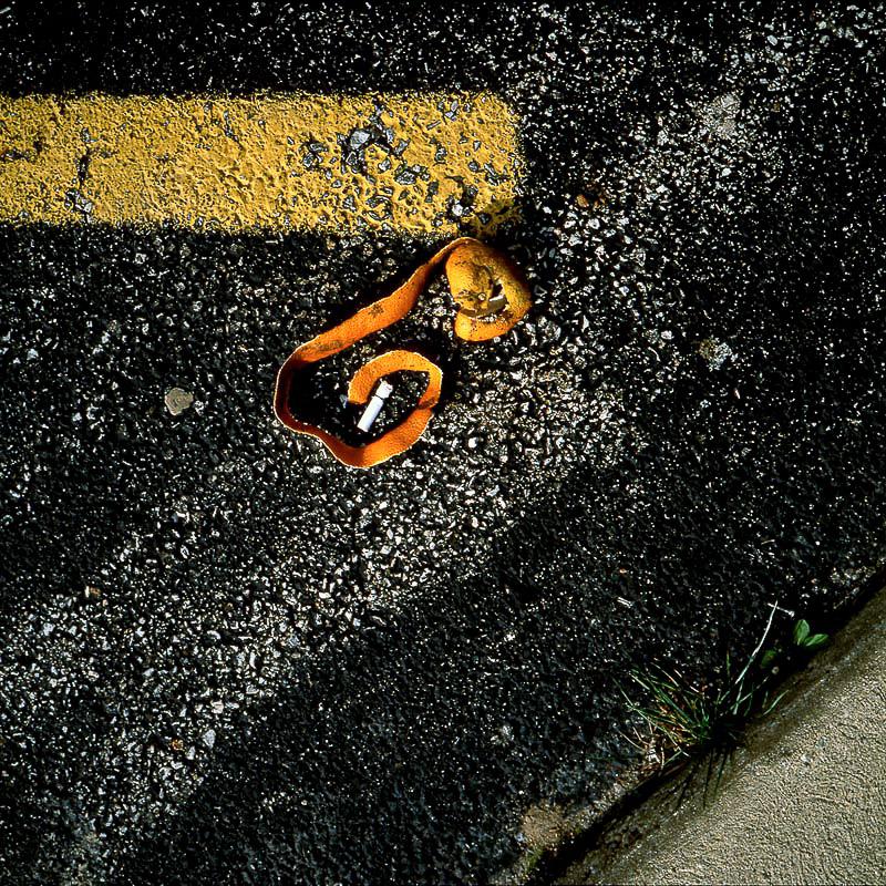 Orange_peel_and_cig_copy_2