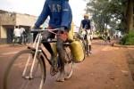 Uganda_09_07_herrle_141