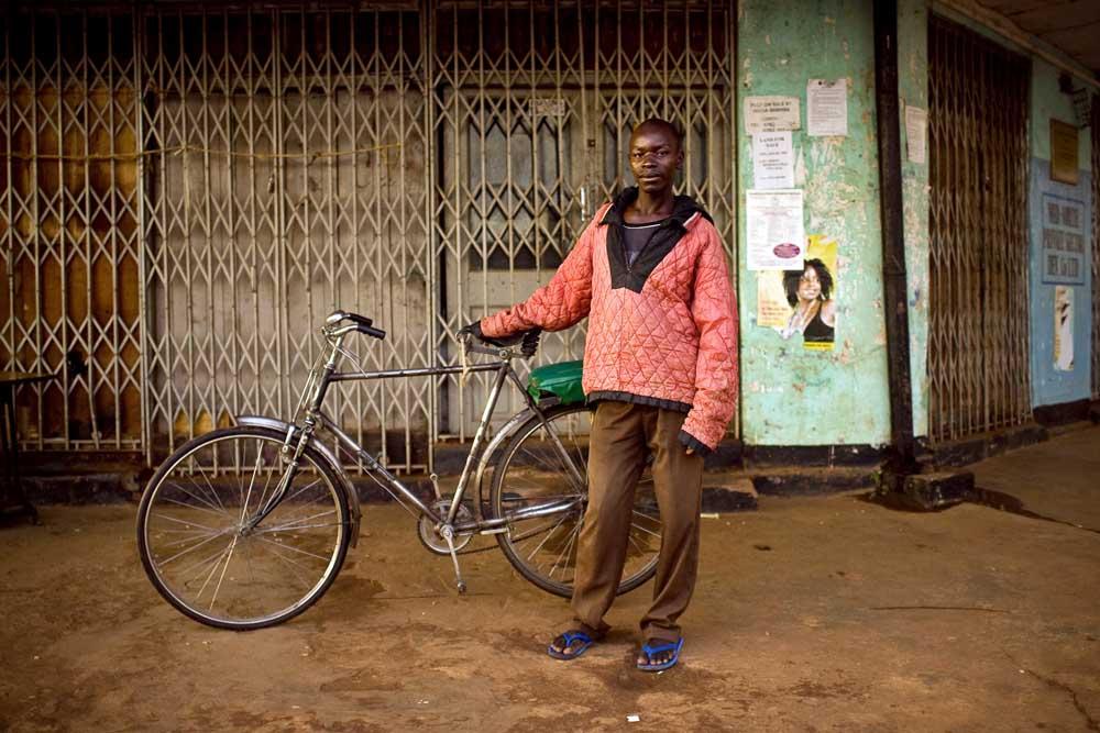 Uganda_09_07_herrle_2237